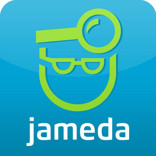 Lesen Sie meine Bewertungen bei jameda.de